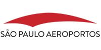 acesso_aeroportos_200
