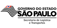acesso_secretaria_transporte_200