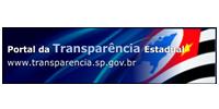 acesso_transparencia_200