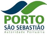 Companhia Docas de São Sebastião realiza mutirão de limpeza em comemoração ao Dia Mundial do Meio Ambiente