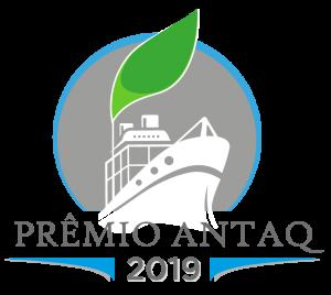 Porto de São Sebastião premiado com o IDA ANTAQ 2019