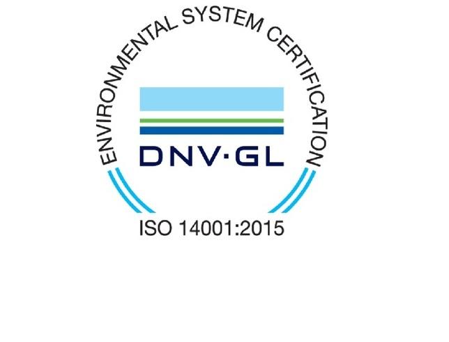 Porto de São Sebastião obtém a certificação ambiental de acordo com a nova versão da norma ISO 14001/2015