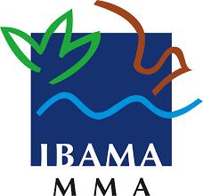 O Porto de São Sebastião recebeu do IBAMA a licença de operação (LO) nº 1.580/2020