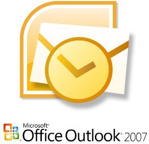 Instabilidade no serviço de e-mail da Companhia
